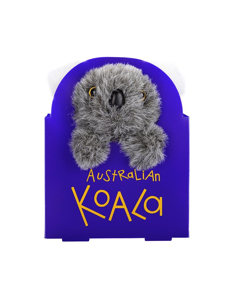 Bush Mates – Koala – web