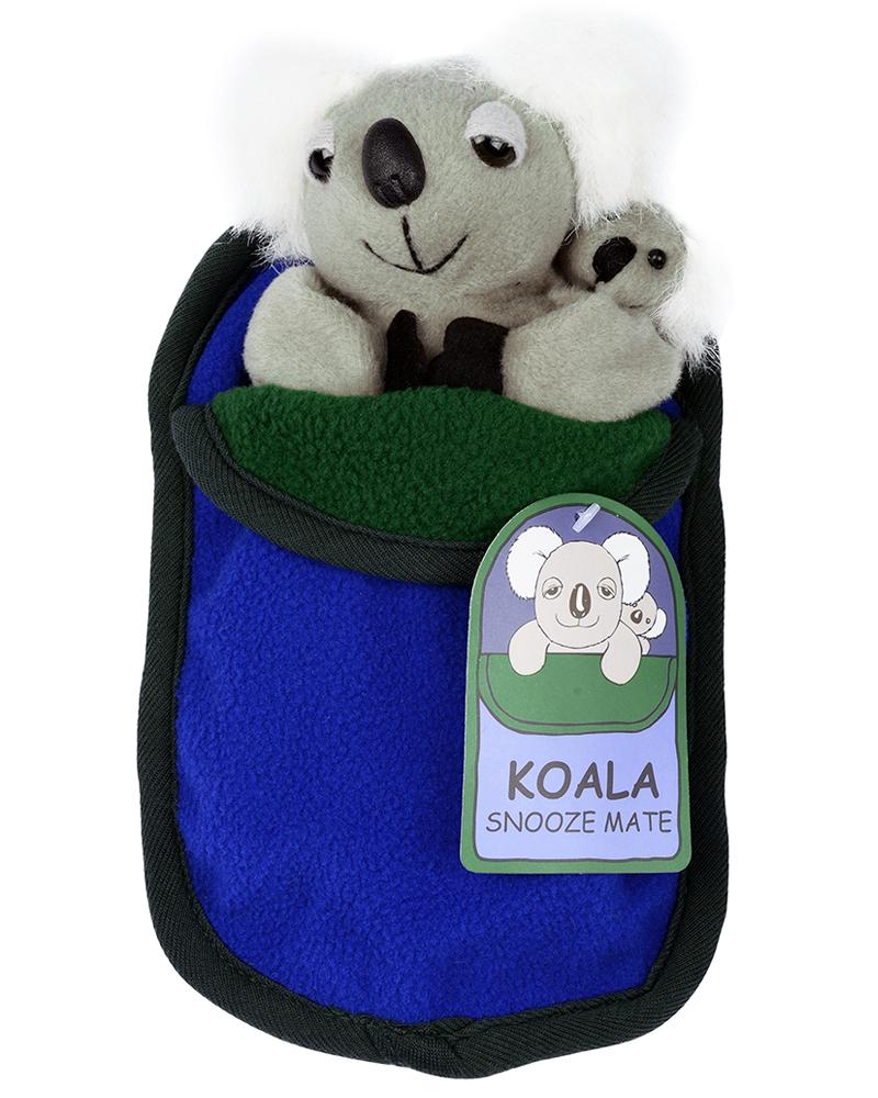 SNOOZE MATE – Koala – web